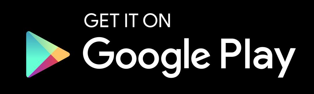Googole Play