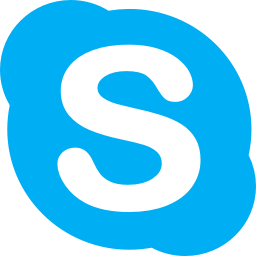 Skype TM