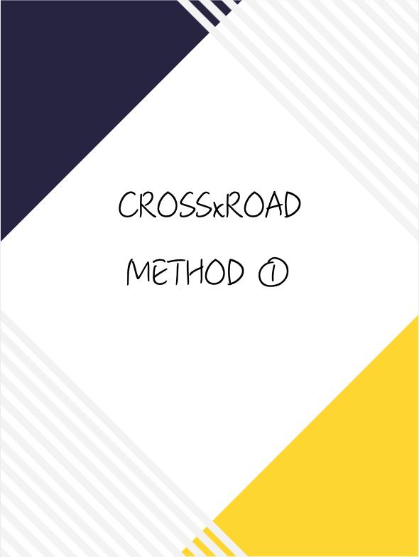 CxR_Method_Part1.pdf
